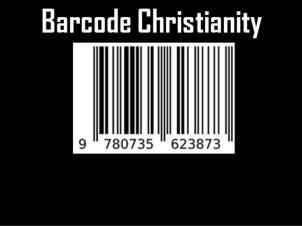 barcode-christianity-1-638