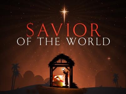 Christmas-Jesus-4