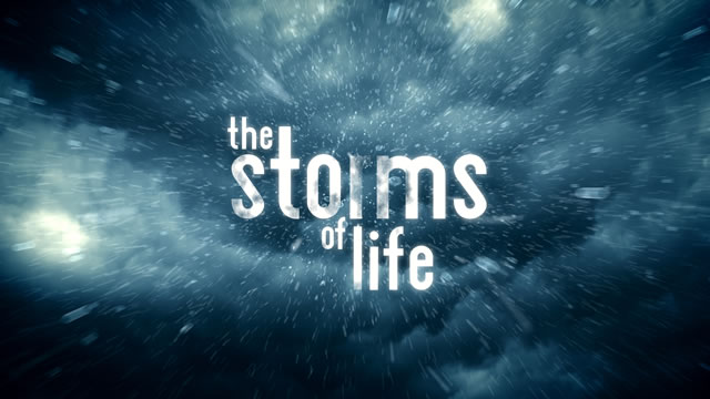 the-storms-of-life