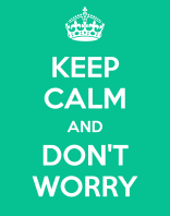 keep-calm-and-don-t-worry-85
