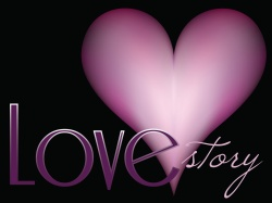 Love-Story-Wallpaper