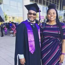 terry-graduation