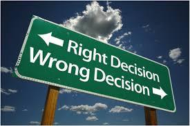 decisions-2