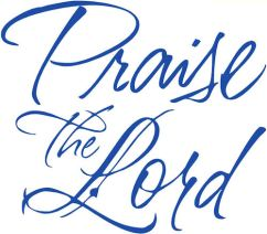 praise_the_lord (1)
