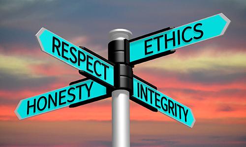 Ethics (1)