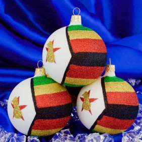 zimbabwe_christmas_bauble