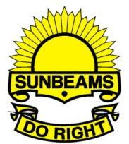 sunbeams-269x300