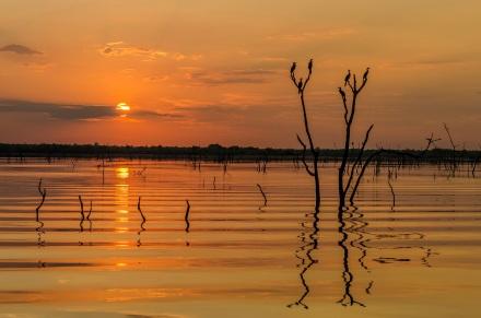 LakeKaribaAttractions-2
