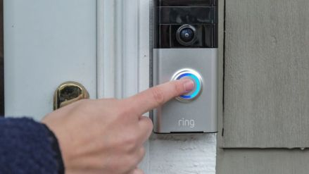 ringvideodoorbell-product-photos-12