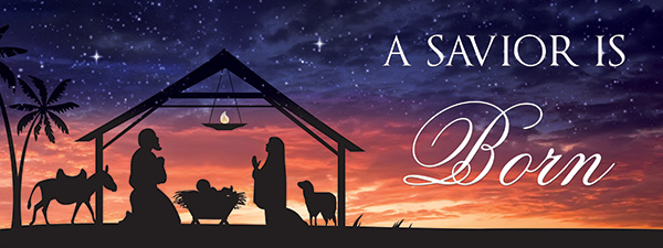 Merry-Christmas-Religious-Banner-03