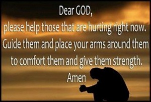prayer-to-help-those-hurting