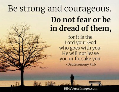 worry-anxiety-bible-verse-11