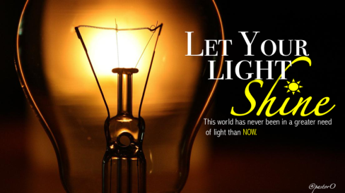 let-your-light-shine-w820-o